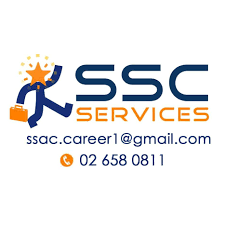 Supportive Solutions Administrative Consultancies UAE Jobs