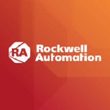 Rockwell Automation USA Jobs