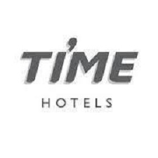 TIME Hotels Jobs