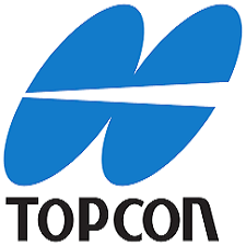 Topcon Positioning Systems USA Jobs