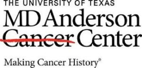 MD Anderson USA Jobs