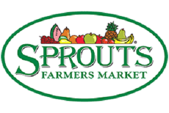 Sprouts USA Jobs