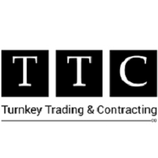 Turnkey Trading and Contracting WLL Qatar Jobs