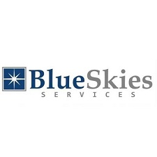 Blue Skies Cleaning Services USA