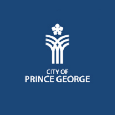 City of Prince George Canada Jobs