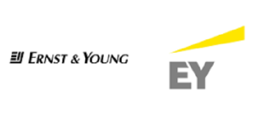 Ernst & Young Llp UK Jobs