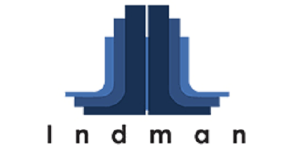 Indman Management Consultants Private Limited UAE Jobs