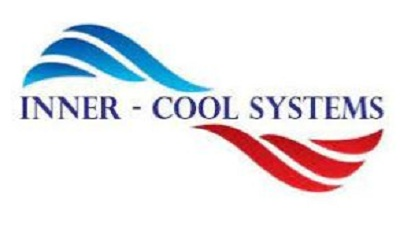 Inner Cool Systems Canada Jobs