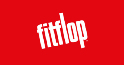 FitFlop UK Jobs