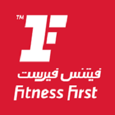 Fitness First Middle East UAE Jobs
