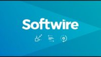 Softwire UK Jobs