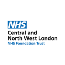 Central and North West London NHS Foundation Trust UK Jobs
