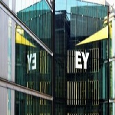 Ernst & Young UAE Jobs
