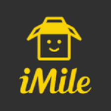 iMile Delivery Services UAE Jobs