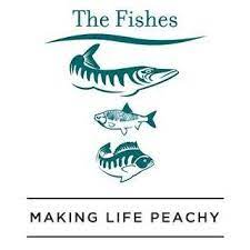 The Fishes UK Jobs
