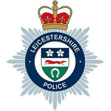 Leicestershire Police UK Jobs